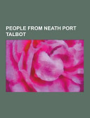 People from Neath Port Talbot PDF