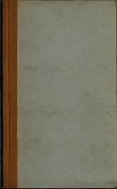 C. Sallustii Crispi de conjuratione Catilinæ et de Bello Jugurthino libri, ex historiarum libris quinque deperditis orationes et epistolæ. Erklært von R. Jacobs. Dritte Ausgabe