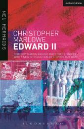 Edward II Revised