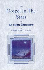 The Gospel in the Stars