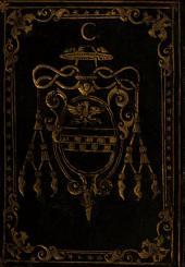 Kalendarium perpetuum iuxta ritum Sacri Ordinis Praedicatorum S.P.N. Dominici. Sub reuerendiss. P.F. Augustino Galaminio Brasichellensi, ... recognitum, & emendatum, ..