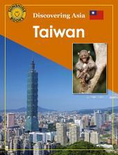 Discovering Asia: Taiwan