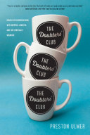 The Doubters' Club: Good-Faith Conversations with Skeptics, Atheists, and the Spiritually Wounded