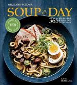 Soup of the Day (Rev Edition)