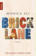 Brick Lane PDF