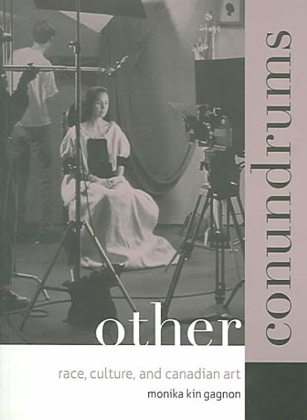 Download Other Conundrums Book