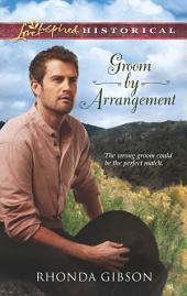 Groom by Arrangement