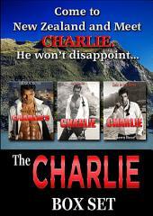 The Charlie Box Set