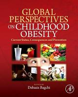 Global Perspectives on Childhood Obesity PDF