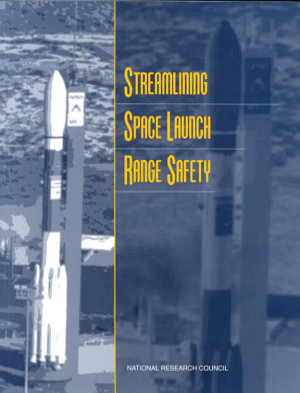 Streamlining Space Launch Range Safety PDF