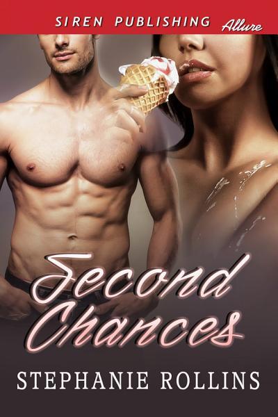 Download Second Chances Book