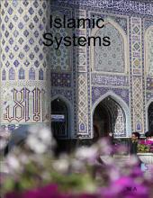 Islamic Systems