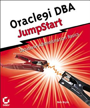 Oracle9i DBA JumpStart PDF