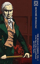 The Human Comedy, Vol. I: At the Sign of the Cat and Racket and Other Works (Noumena Classics)