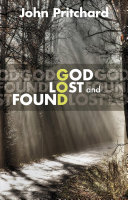 God Lost and Found PDF
