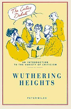 Wuthering Heights PDF