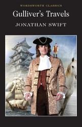 Gulliver S Travels Book PDF