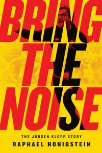 Bring the Noise PDF