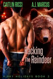 Racking the Reindeer