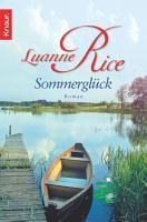 Sommergl  ck PDF