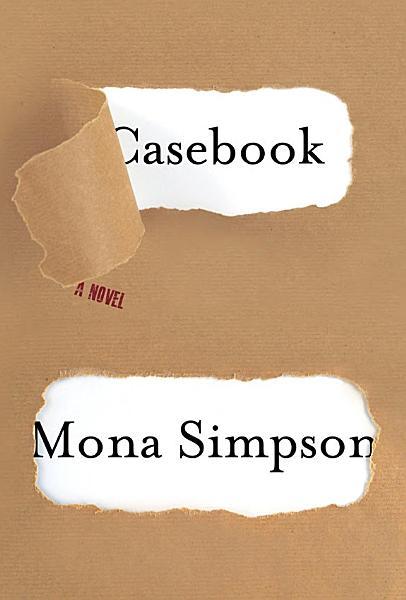 Download Casebook Book