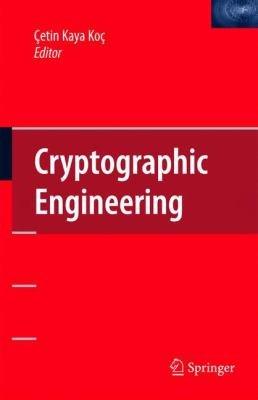 Cryptographic Engineering PDF