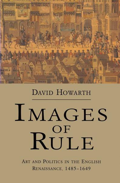 Images of Rule