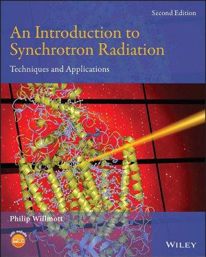 An Introduction to Synchrotron Radiation PDF