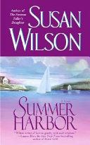 Download Summer Harbor Book