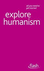 Explore Humanism: Flash