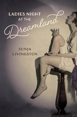 Ladies Night at the Dreamland