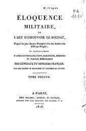 (VI, [2], 334 p.)