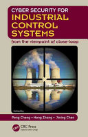 Cyber Security for Industrial Control Systems PDF