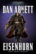 Eisenhorn PDF