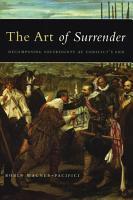 The Art of Surrender PDF