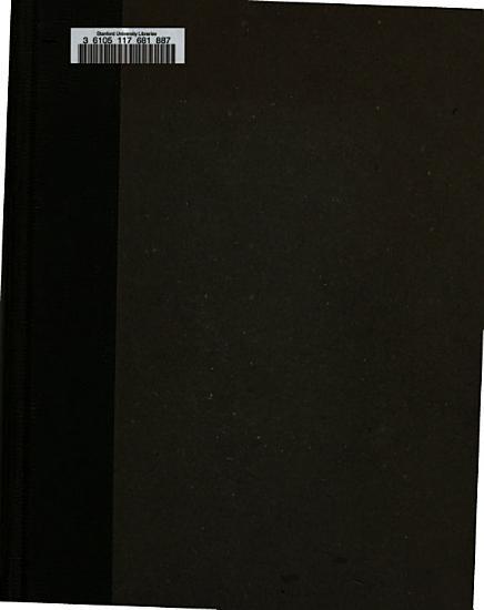 Contemporary China PDF