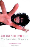 Siouxsie   the Banshees