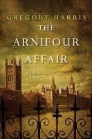 The Arnifour Affair PDF