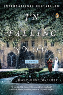 Download In Falling Snow Book