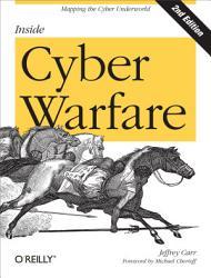 Inside Cyber Warfare Book PDF