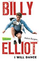 Billy Elliot PDF