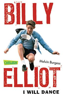 Billy Elliot PDF