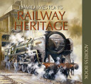 David Weston's Railway Heritage Address Book