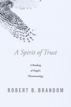 A Spirit of Trust