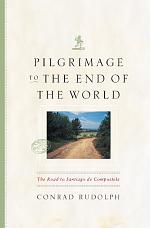 Pilgrimage to the End of the World
