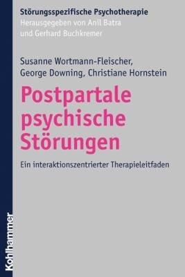 Postpartale psychische St  rungen PDF
