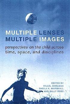 Multiple Lenses  Multiple Images PDF