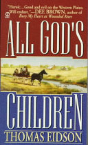 Download All God s Children Book