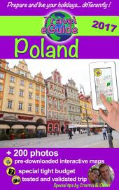 Travel eGuide: Poland: Discover an amazing country with living history!