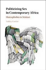 Politicizing Sex in Contemporary Africa